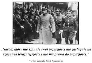 sesja_1
